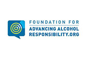 The Foundation For Advancing Alcohol Responsibility
