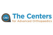 The Centers for Advanced Orthopedics