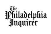 The Philadelphia Inquire